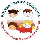 Polska Szkola Brighton Logo