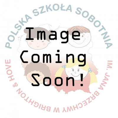 Monika Solorz